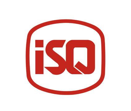 ISQ E-Learning