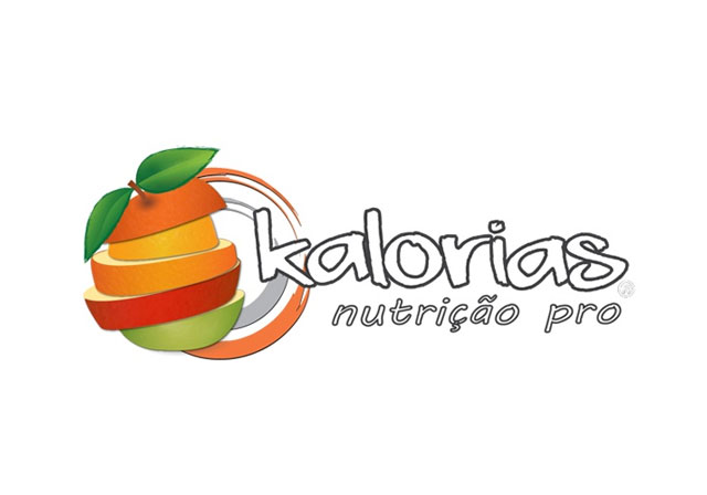 logo kalorias_app