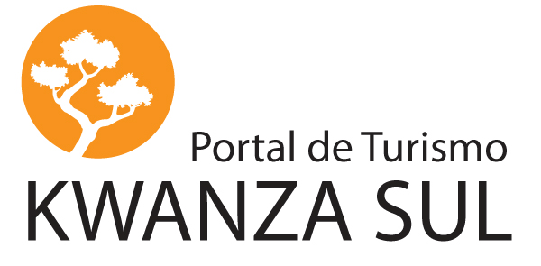 Logotipo Kwanza Sul