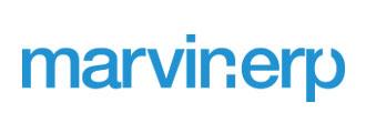 Logo Marvin-erp