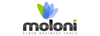 Logo Moloni