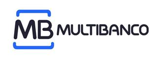 Logo Multibanco
