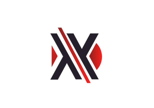 logo multiple industries