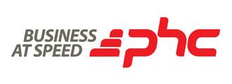Logo PHC