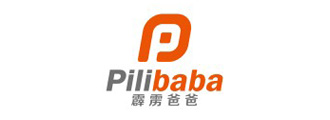 Logo Pilibaba