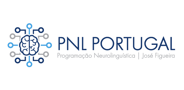 Logotipo PNL-Portugal