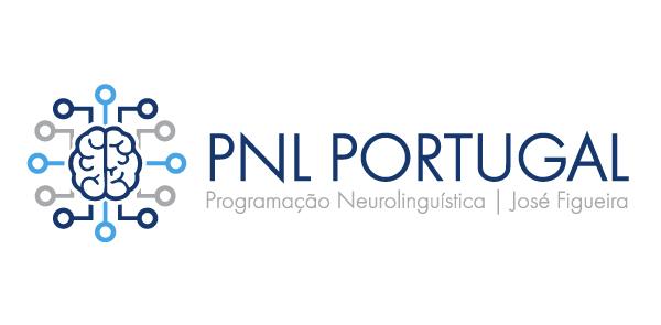Logotipo PNL-Portugal