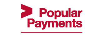 Logo Popular Payments