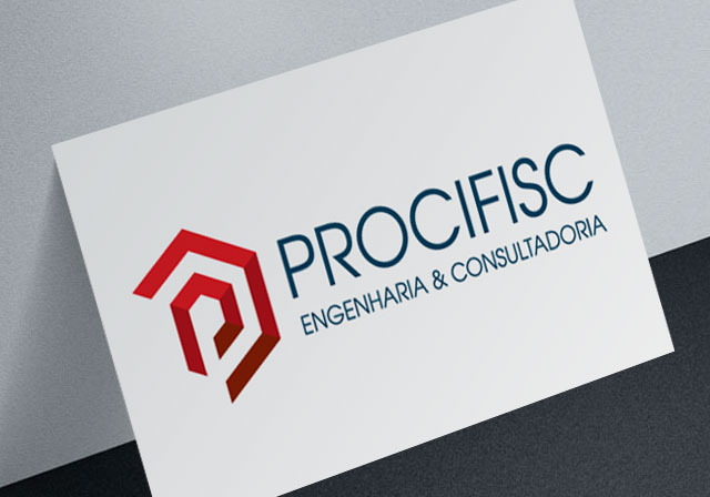 logotipo procifisc