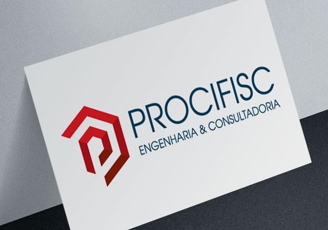 logotipo procifisc