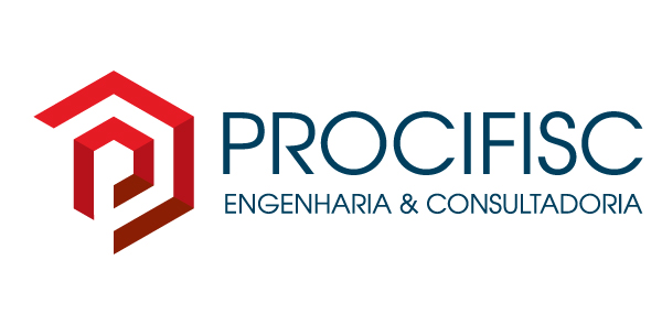 Logo Procifisc