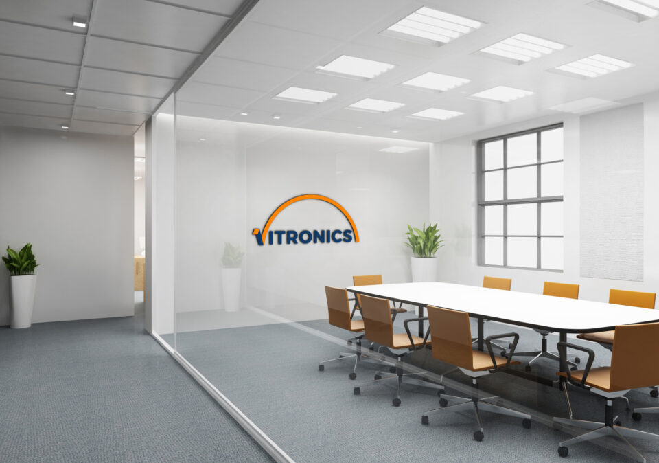 logo-vitronics-office