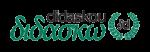 Logo didaskou