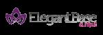 Logo Elegant Base