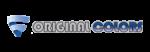 Logo original colors