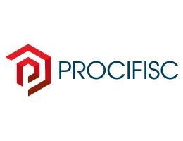 Logo Procifisc