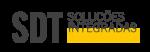 Logo STD - Soluções Integradas