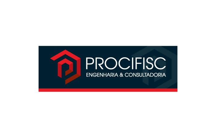 logoBanner Procifisc