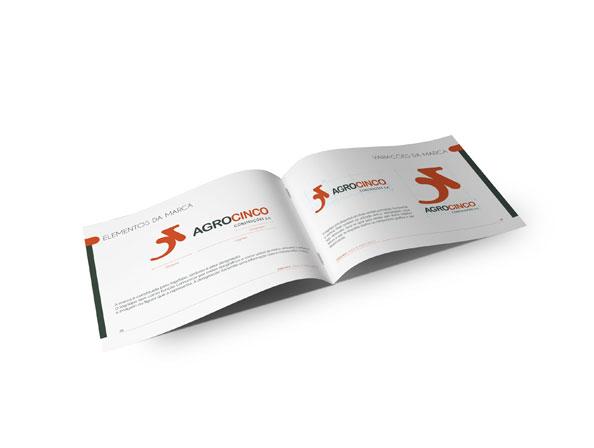 Manual de Normas Agrocinco