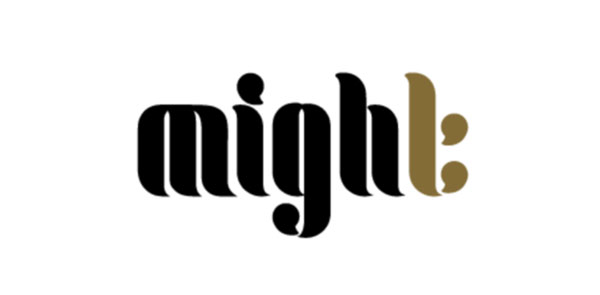 Logotipo Mightworld