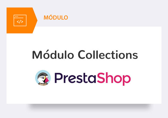 modulo collections
