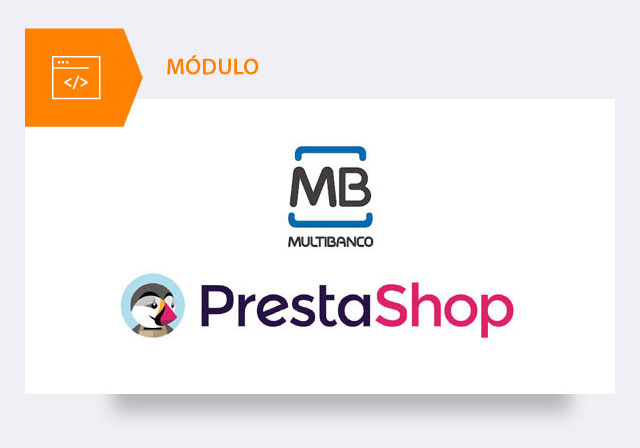 módulo multibanco