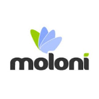 Moloni