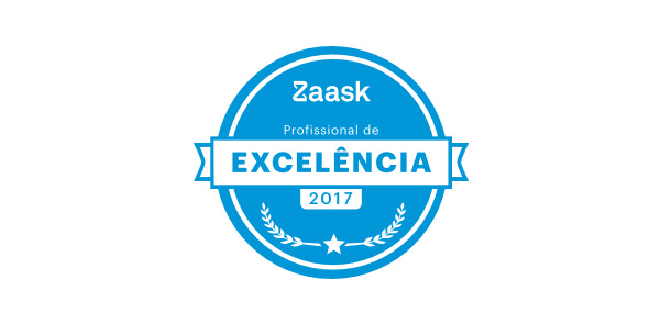 Noticia Zaask