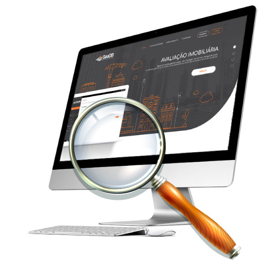 Auditoria Websites & Lojas Online