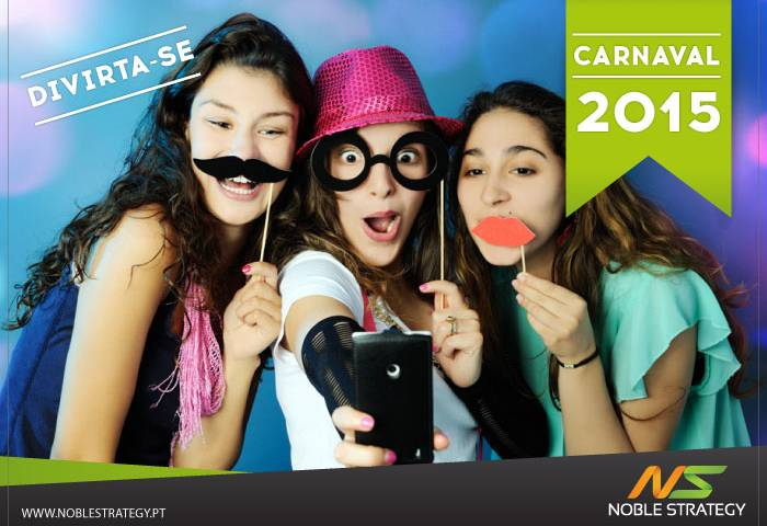 NS - Carnaval