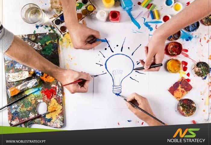 dia europeu da creatividade artistica 2016