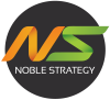 Noble Strategy, Lda