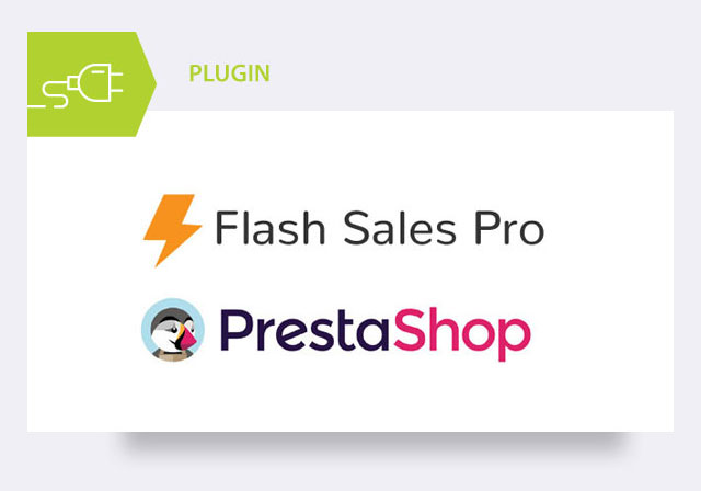 plugin flash sales pro