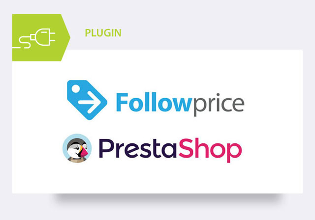 módulo follow price
