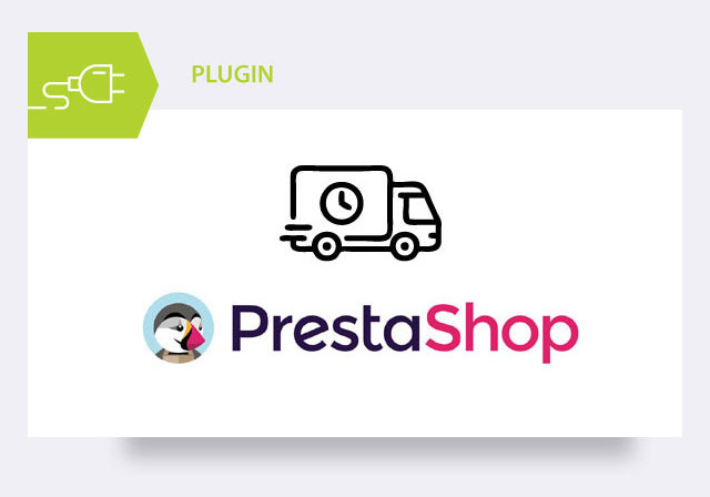 plugin shipping time