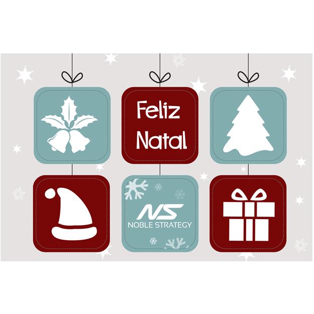 NS Postal de Natal