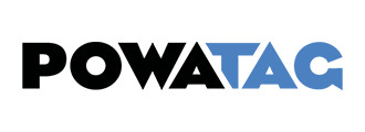 Powatag