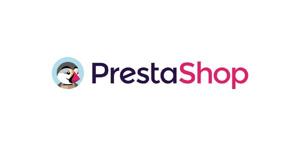 Contas de Revenda Shipping Time prestashop live customization shipping tracking number