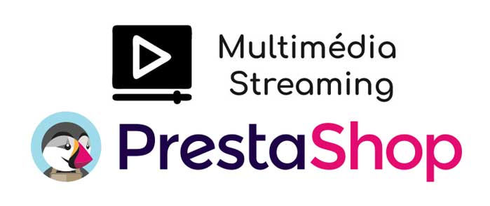 Implementação do plugin multimedia streaming