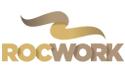 rocwork