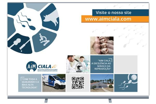 Roll Up AIMCiala
