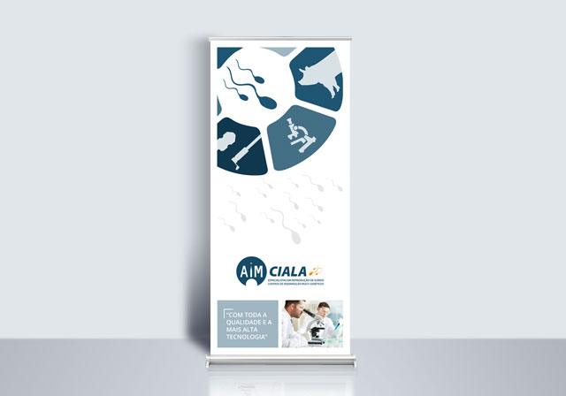 roll up ciala
