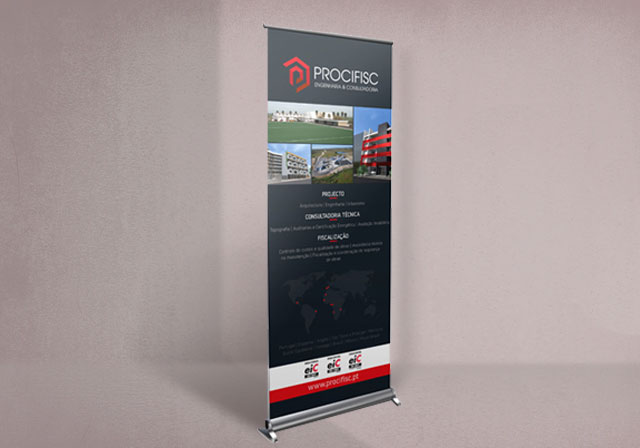 roll up procifisc
