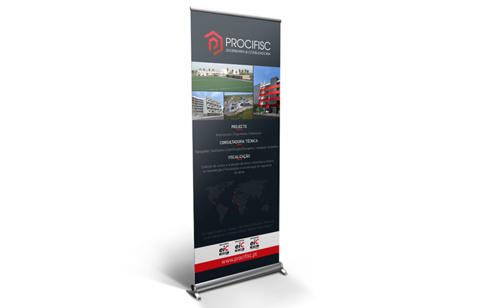 Roll-Up Procifisc