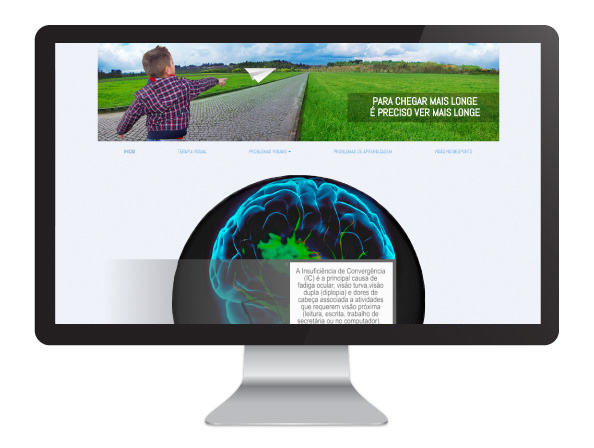 Websitesite Vermasi Longe