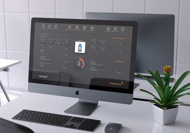 software logoplaste