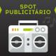 Noble Strategy - Spot Publicitário