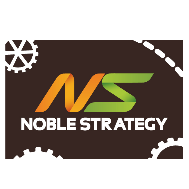 Tapete Noble Strategy
