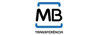 MB - Transferencia Bancária