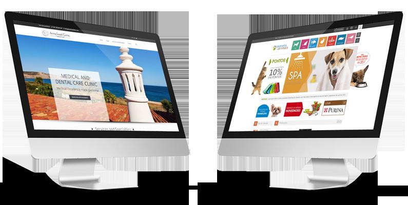 webdesign-img